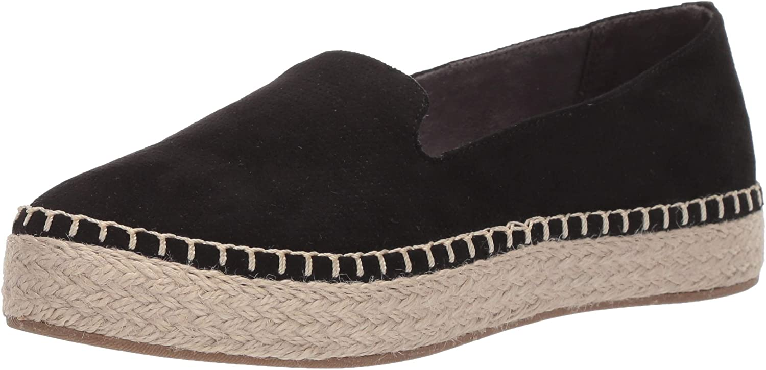Dr. Scholl's Shoes Women's Loafer