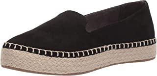 Women's Find Me Loafer