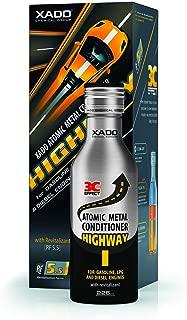 Best gearbox oil filler bottle Reviews
