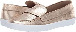 Malta Loafers (Toddler/Little Kid/Big Kid)