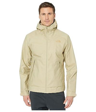 The North Face Millerton Jacket (Twill Beige) Men