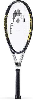 HEAD Ti.S1 Pro Tennis Racquet 4-1/4-2