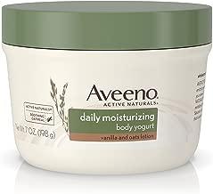 Best aveeno body butter Reviews