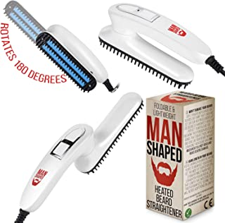 Best annie electric hot comb Reviews