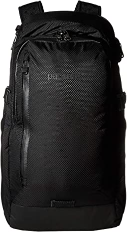 c4e5bb8af5 Dr martens small nylon backpack
