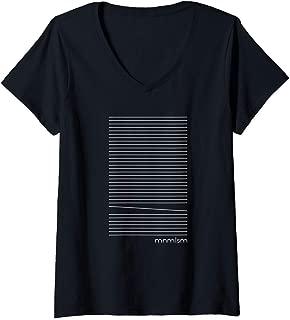 Womens minimalism