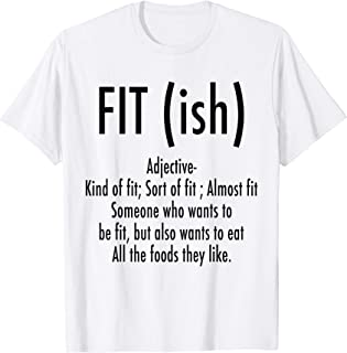 Best fitness t shirt quotes Reviews