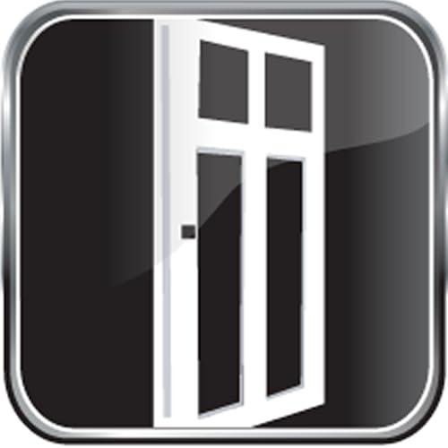 TrinidadRealtor.com Mobile App
