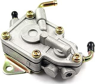 XA New Fuel Pump for YAMAHA Rhino 450 660 UTV 5UG-13910-01-0 5UG13910010 YXR450 YXR660 FUEL PUMP USA SELLER