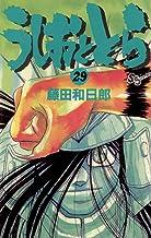 表紙: うしおととら(29) (少年サンデーコミックス)   藤田和日郎