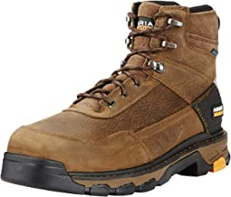 ARIAT Men's Intrepid 6