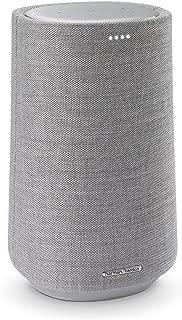Harman Kardon Citation 100 Wireless Speaker - (Each) Grey