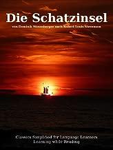 Best lightning in german Reviews