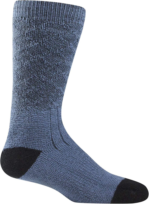 Farm to Ranking TOP20 Feet Denali Cold Ranking TOP14 Crew Wool Socks Merino Weather