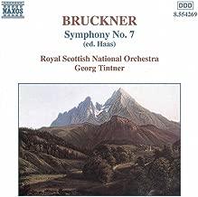 Bruckner: Symphony No. 7, Wab 107