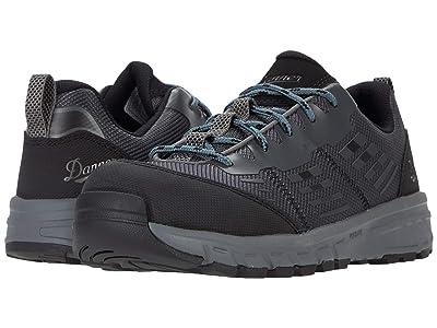 Danner Run Time 3 Composite Toe (NMT) (Dark Shadow) Women