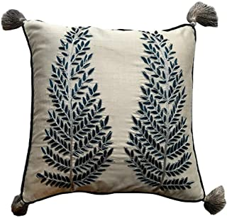 Best tassel ferns for sale Reviews
