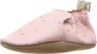 Robeez Kids' Prince Charming Crib Shoe