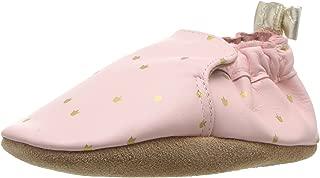 Robeez Kids' Prince Charming Crib Shoe