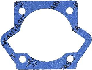 AKF Zylinderfußdichtung aus Kautasit 1,0mm stark für Zylinderfuß, 55,3mm   für Simson S51, SR50, SR80, S53, S70, S83, KR51/2 Schwalbe, DUO 4/2