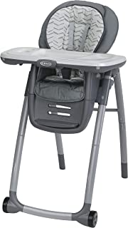Best a baby high chair Reviews
