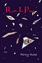 Ruth In Pieces (DNA Book 1)