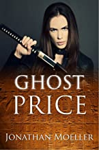Ghost Price (World of the Ghosts Book 2)