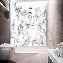 Amazon.es: Wandklamotte - Mamparas de ducha / Duchas y componentes de la ducha: Bricolaje y herramientas
