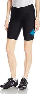 Pearl iZUMi W Select 西装短裤