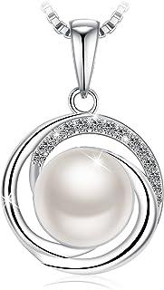 J.Rosée 925 Sterling Silver Triple Heart Fashion Drop...