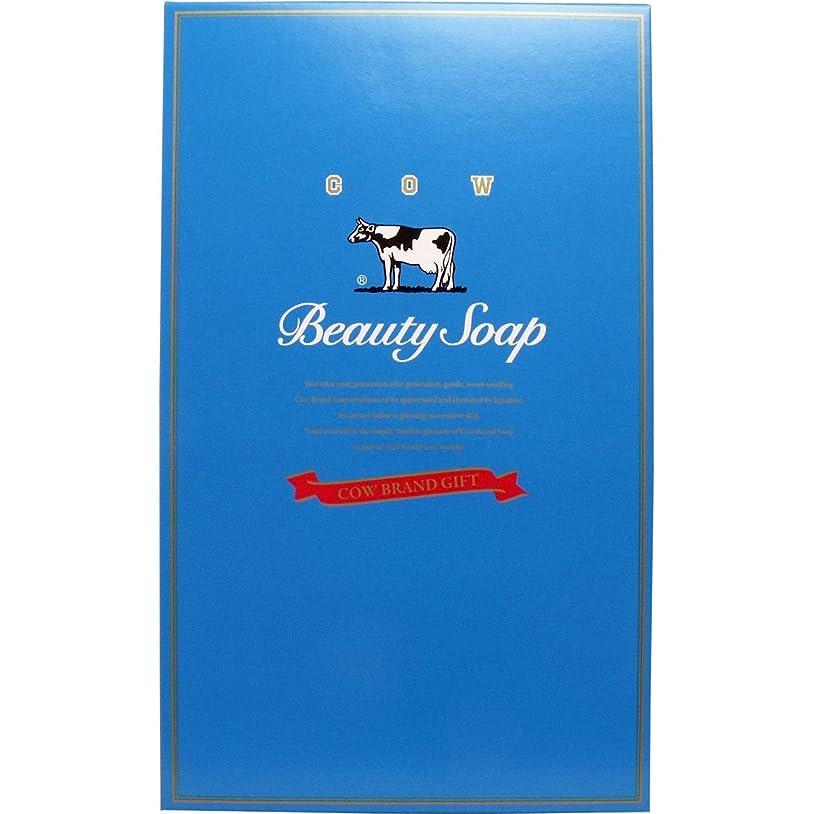 フェッチ主観的カウブランド 青箱 10コ入 × 5個セット