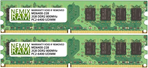 Best pc3 5300 ddr3 667 Reviews