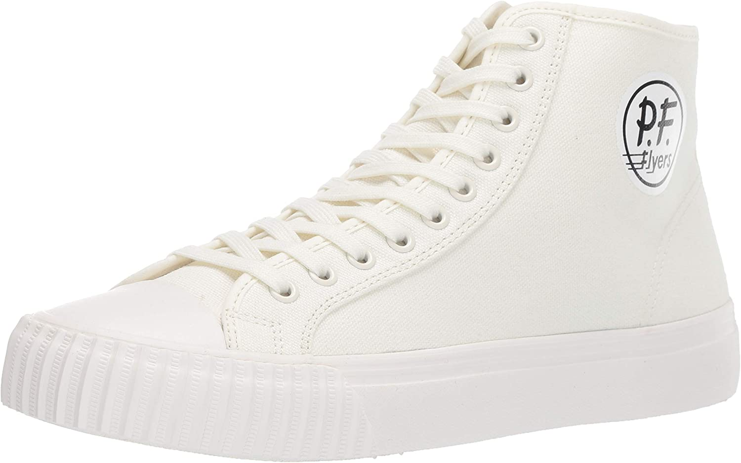 PF Flyers Herren Center Hi