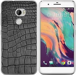 LLM Case for HTC One X10 Case TPU Soft Cover 12
