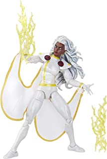 marvel storm action figure