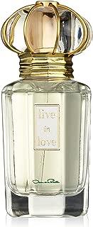 Best oscar de la renta flor perfume Reviews