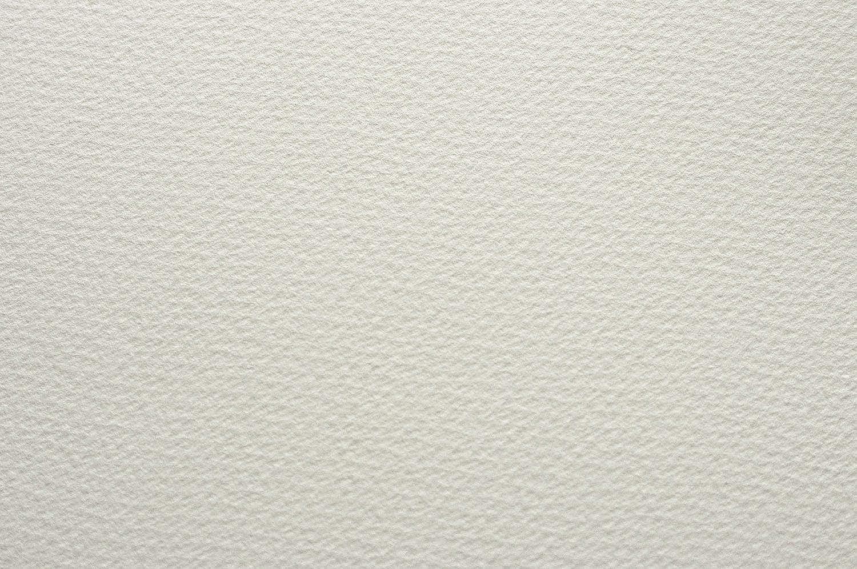 20 x Saunders Waterford 425gsm (200lbs) - Rough - High Weiß 1 4 Imperial (28x38cm 11x15 ) B00Y1C5KZ8  | Ausgezeichnet
