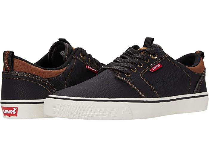 Levi's® Shoes Alpine Tumbled
