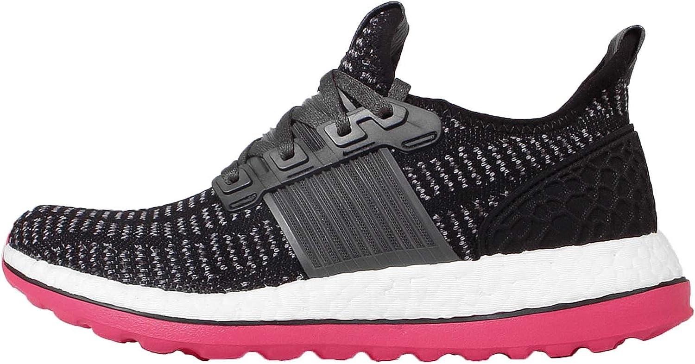 adidas Women's Pureboost Zg Prime Running Shoes