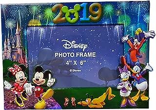Disney Exclusive 2019 Mickey & Gang 4