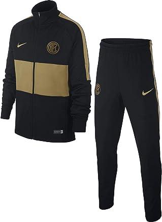 9f9319ad95 Amazon.it: inter - Nike