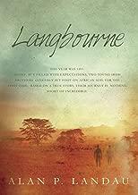 Langbourne