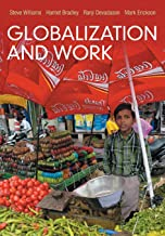 Permalink to Globalization and Work PDF