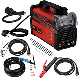 Best 200 amp lincoln welding machine Reviews