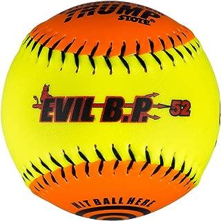 1 Dozen Evil Bp 12