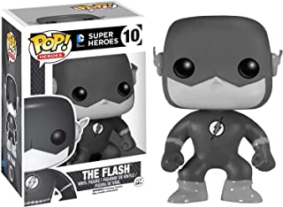 Best black flash pop vinyl Reviews