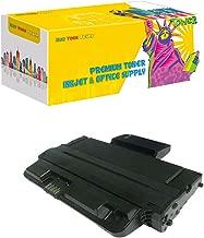 New York TonerTM New Compatible 1 Pack SCX-4216D3 High Yield Toner for Samsung - SCX Printers : SCX-4016 | SCX-4116 | SCX-4216 | SCX-4216F . SF Printers : SF-560 | SF-565 . --Black
