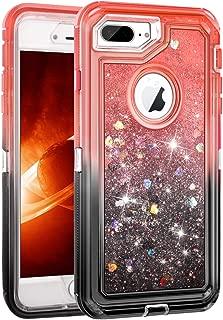 Best iphone 6 plus case for sale Reviews