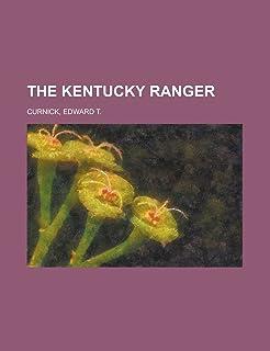 The Kentucky Ranger