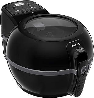 Tefal FZ7228 ActiFry Extra Friteuse à air chaud 1550 W Capacité 1,2 kg Système à bras mélangeur, peu ou pas d'huile nécess...